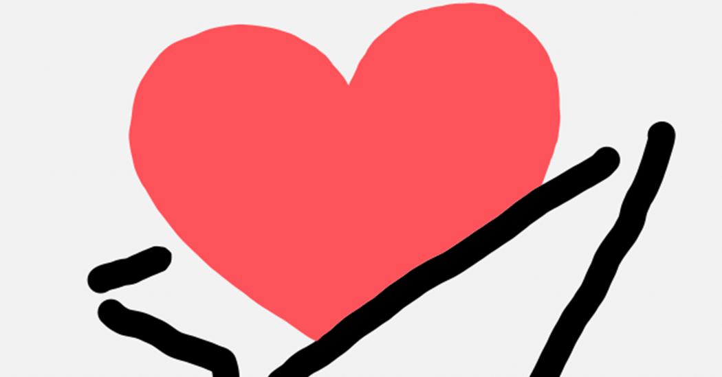 Love Letter: Bridging a Cultural Divide