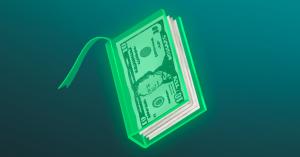 When Tech Antitrust Failed - The New York Times
