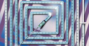 Where Do Vaccine Doses Go, and Who Gets Them? The Algorithms Decide
