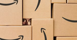 What Comes Next For Amazon Without Jeff Bezos?