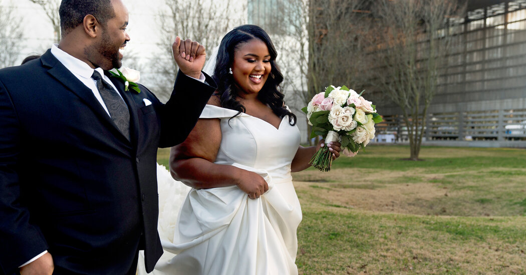 Weddings: Focus on the Marriage, Not the Wedding