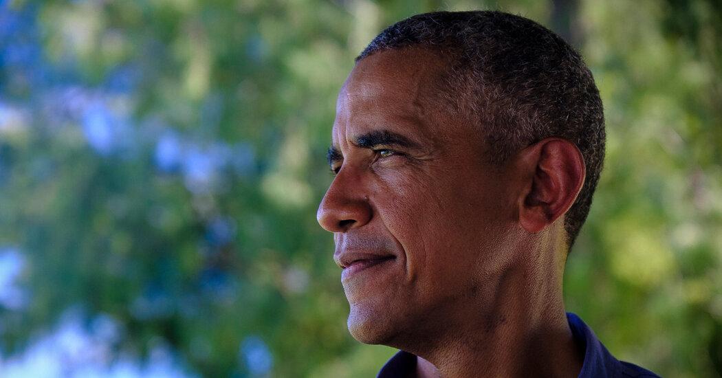 Obama Birthday Party: Who's Still Invited?