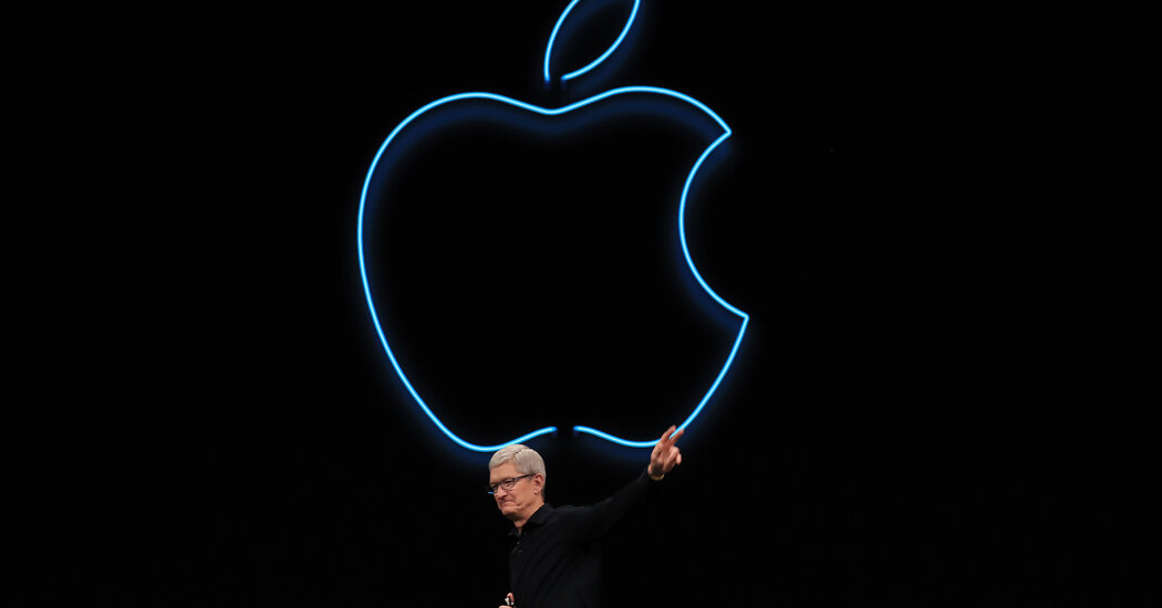 Why Apple Won Its Legal Settlement With Developers